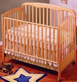 Crib Number by Baby Crib Recalls Page 2