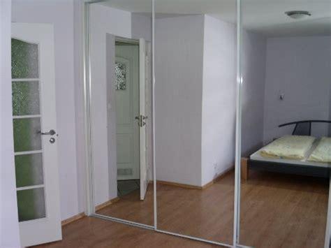 Spiegelschrank Schlafzimmer by Schlafzimmer Spiegelschrank Brocoli Co