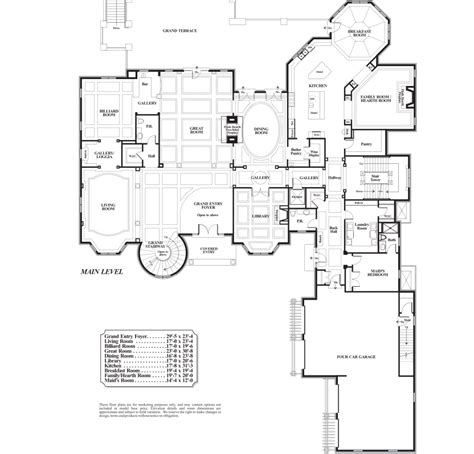 indoor basketball court floor plans gurus floor