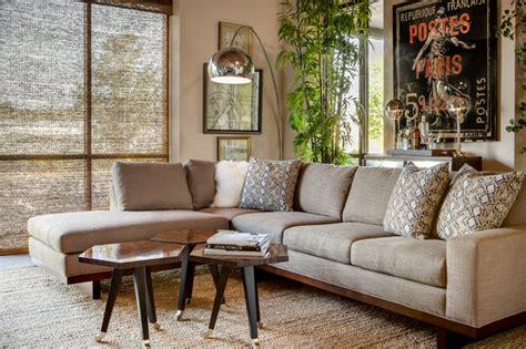74 interior design showrooms kansas city mid