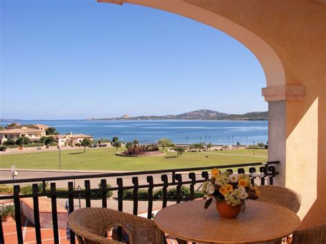 appartamenti sardegna vacanze sardegna vacanze e turismo guida informazioni