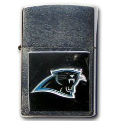 Zippo Nfl Baltimore Ravens nfl minnesota vikings zippo lighter by siskiyou 29 99 show your team spirit with our