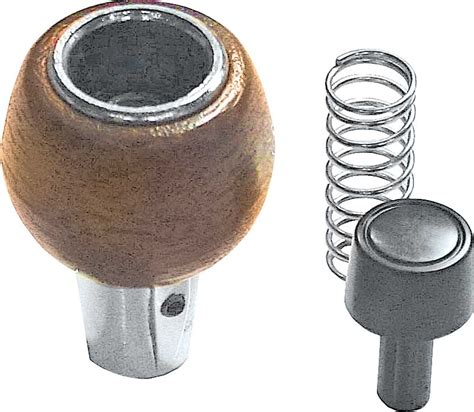 Shift Knobs Automatic by Mopar Parts Transmission Automatic Trans Shift Knobs