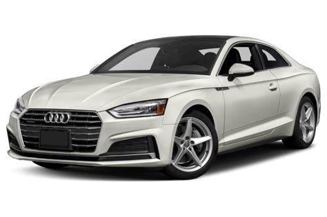 audi lease program 2018 audi a5 coupe lease special at 399 month with 0