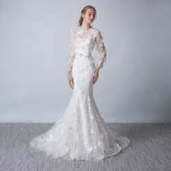 fitted wedding dresses get cheap fitted wedding dresses aliexpress alibaba