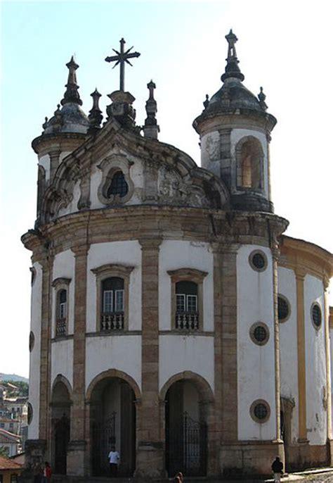 imagenes religiosas barrocas barroco mineiro aspectos do barroco mineiro mundo educa 231 227 o