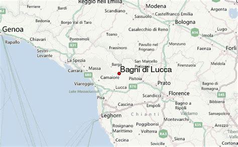 Meteo A Bagni Di Lucca by Bagni Di Lucca Location Guide