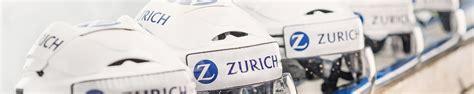 Versicherung Auto Z Rich by Sponsoring Zurich Schweiz
