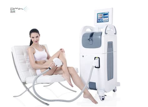 diode laser hair removal usa advantages of dimyth diode laser hair removal aesthetic equipment dimyth
