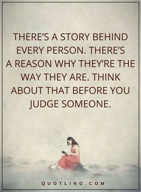 judging quotes best 25 judging quotes ideas on judge me