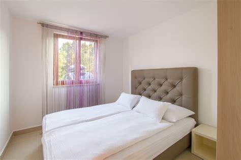 mikes appartments villa mike malinska malin villas apartments