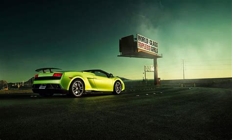 Lamborghini Gallardo Reliability Amazing Photos Of The Lamborghini Gallardo Hq Bro