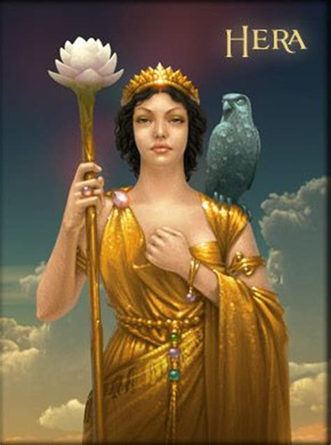 in search of a goddess the greek goddess hera wife of zeus greek gods and
