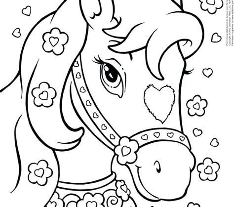 blank coloring page online printable princess coloring pages printable princess