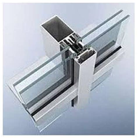 curtain wall systems manufacturers structural glazing system suppliers manufacturers