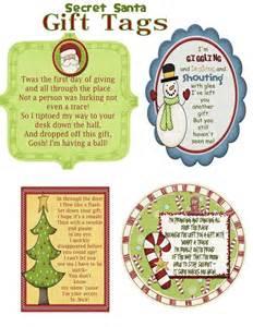 Christmas Gift Ideas For Secret Santa - best 25 secret santa ideas on pinterest good secret santa gifts secret santa gifts and small