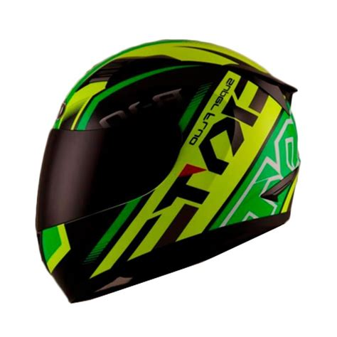 Kyt Dj Maru Yellow Fluo harga helm kyt 2017 2018 best cars reviews