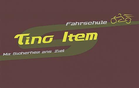 Motorrad Fahrlehrer Chur by Fahrschule Chur Kurse Und Preise Der Fahrlehrer Und