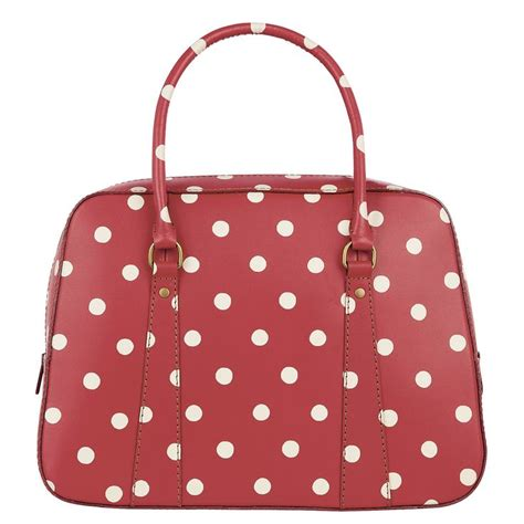 Original Cath Kidston Bowling Bag 710 best images about cath kidston products on