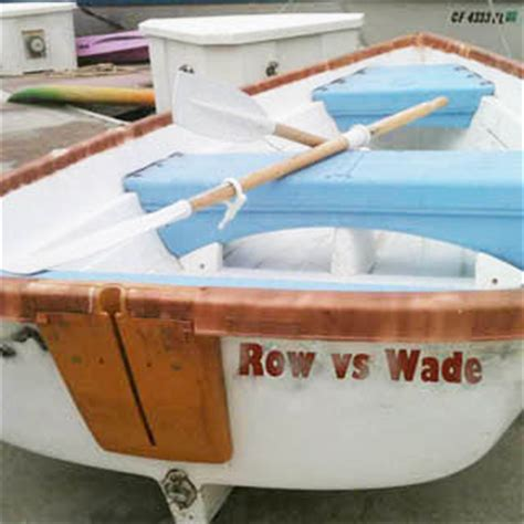 rock the boat puns funny boat names for each type of boater all things boat