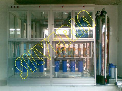 Limited Edition Pompa Galon Elektrik Termurah mesin alat depot air minum isi ulang galon produk