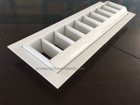 ceiling air diffusers high quality air grille ceiling diffuser aluminum drum