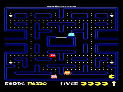 pacman two player pacman 2 player