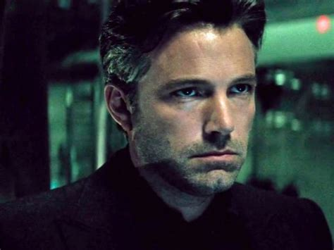 film terbaik ben affleck ben affleck may not star in the batman business insider