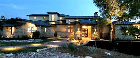 we buy houses north carolina greensboro north carolina real estate
