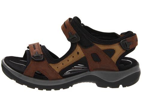 ecco sport yucatan sandal ecco sport yucatan sandal at zappos