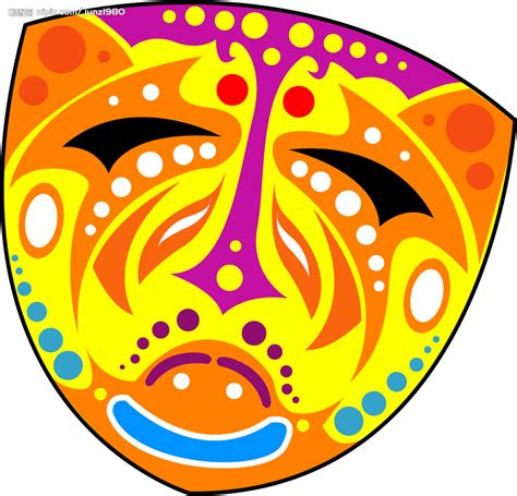 drawing kids of masks clipart best mask clip art free clipart panda free clipart images