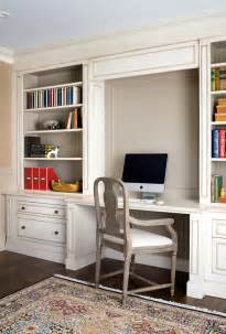 built cabinets: built in office cabinets home theater traditional with armoire art