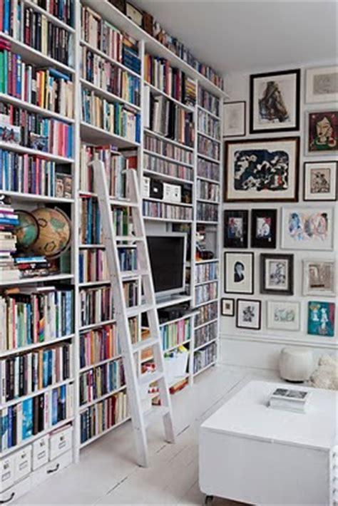 q es estante para libros estilo rustico estantes para libros y bibliotecas