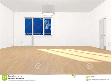 ceiling clipart fluorescent light pencil and in color ceiling clipart empty bedroom pencil and in color