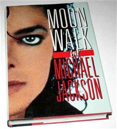 michael jackson biography epub michael jackson moonwalk autobiography home