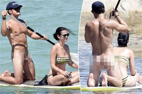 Orlando Bloom Naked Pictures Revealed In All Their Glory Now Choose The Censored Or Uncensored