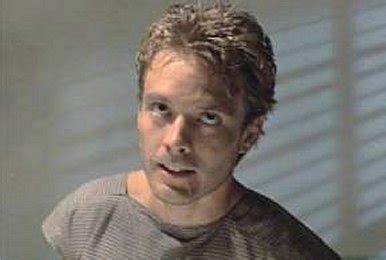 Kyle Reese - Terminator T 1000000 Terminator