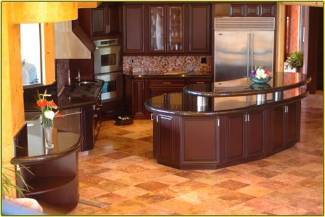 kitchen countertop options kitchen countertop options stunning kitchens attachment