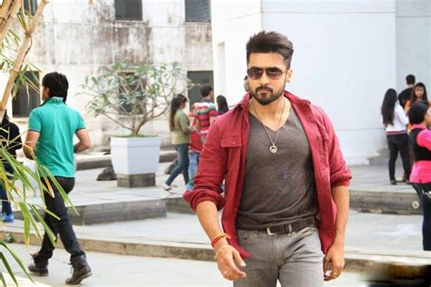 hair style suriya 2016 surya hd wallpapers 2015 wallpaper cave