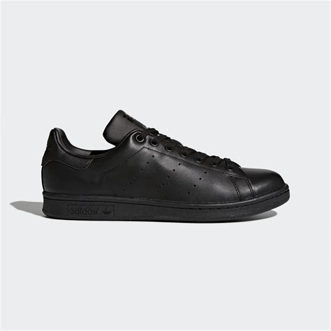 Smith Shoes 69 adidas stan smith shoes black adidas uk