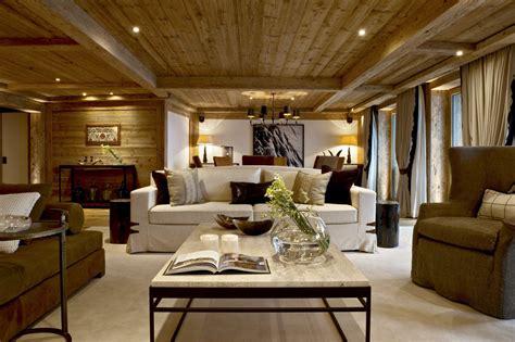 swiss alpine luxury   alpina gstaad hotel