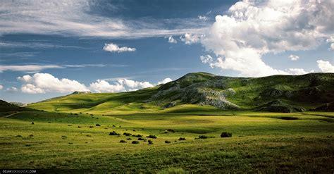 Landscape Photos Photos Of Macedonia Everything Macedonia