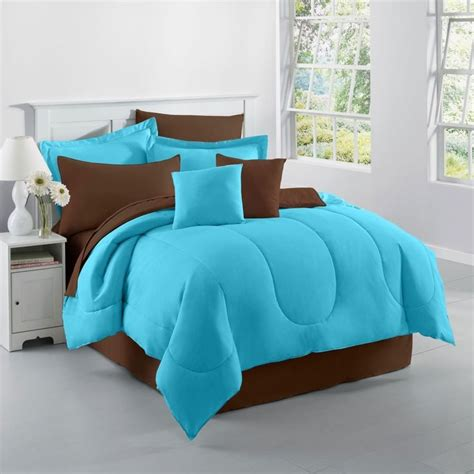 king size turquoise comforter 17 best images about home bedding on pinterest king size