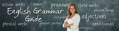 lettere commerciali in inglese frasi guida di inglese commerciale scrivere una lettera