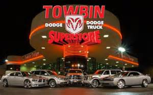 Towbin Chrysler Jeep Dodge Towbin Dodge Car Dealership In Henderson Nv 89014