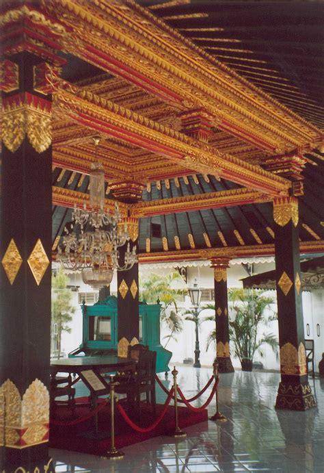Kraton Jogja Istimewa keraton ngayogyakarta hadiningrat bahasa