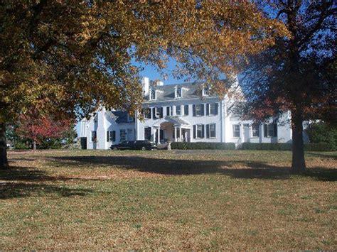 houses for sale lexington ky top 5 most expensive homes for sale in the lexington ky area