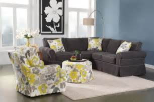Yellow Occasional Chair Design Ideas Impressive Accent Chairs With Arms Decorating Ideas Images In Living Room Contemporary Design Ideas