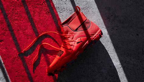 Kaos Ignite 365 ignite sepatu futsal chexos futsal chexos