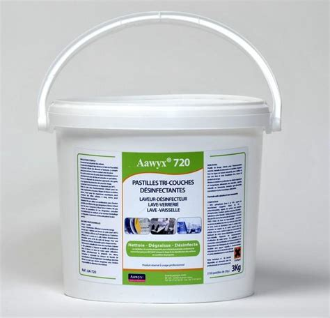 Nettoyer Le Lave Vaisselle by Dsinfecter Lave Vaisselle Trendy Nettoyer Lave Vaisselle
